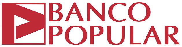 banco_popular_esp_logo